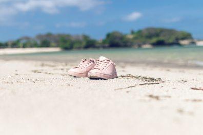 background-beach-blue-853188