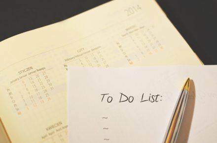 calendar-checklist-list-3243